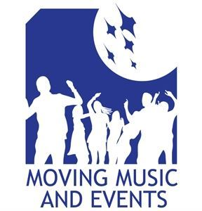 Moving Music and Events