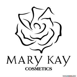 Mary Kay -Beauty Consultant