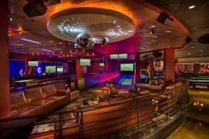 Party Venues In Raleigh Nc 249 Party Places