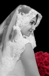 Disc only option - full wedding coverage, Sentinel Photo Studios, Bronx