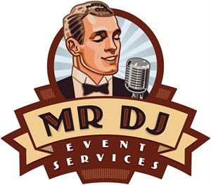 MR DJ Event Services