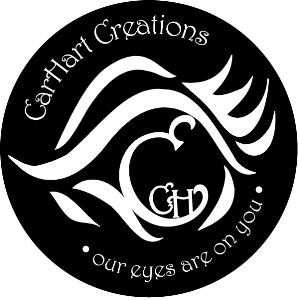 CarHart Creations, Myrtle Beach