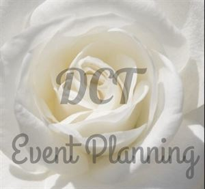 Dreams Come True LLC -  Event Planner