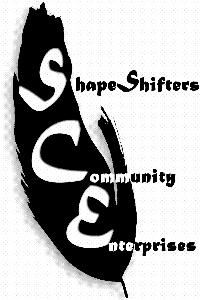 ShapeShifters Community Enterprises, Russellville