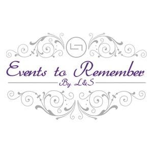 Events to Remember By L&S