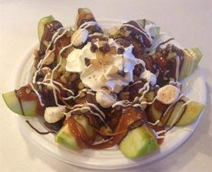 It's ApplesLLC