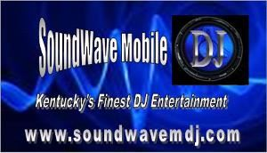 SoundWave Mobile Disc Jockey