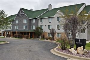 Country Inn & Suites By Carlson, Shakopee, MN