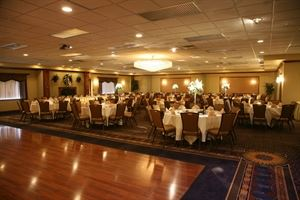 The Marquise Event Center