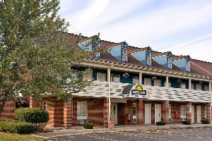 Canton Days Inn