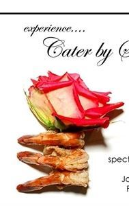 Cater by Shawnee