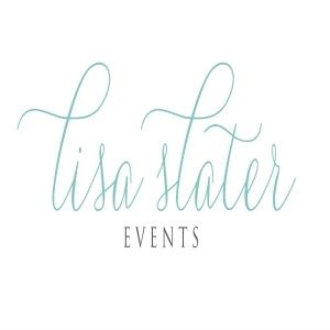 Lisa Slater Events