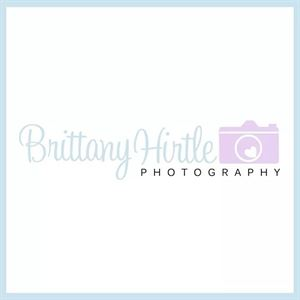 Brittany Hirtle Photography