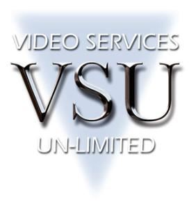 Video Services Un-Limited, LLC, Los Angeles — When creativity and quality is important contact the Video production professionals backed by over 30 years of video excellence.