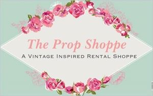 The Prop Shoppe
