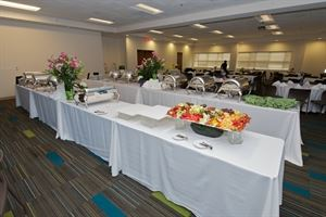 Ebenezer Events Venue