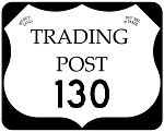 Trading Post 130