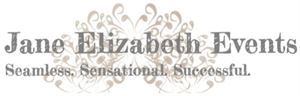 Jane Elizabeth Events