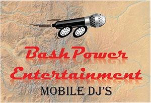 BashPower Entertainment