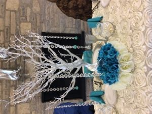 Events beyond belief & Catering