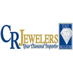"CR Jewelers ""Jewelers in Boca Raton"""