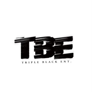 Triple Black Entertainment