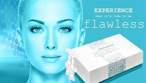 Instantly Ageless- Botox in a bottle! Watch the amazing 2 min video !!