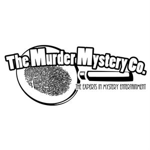 The Murder Mystery Company in San Francisco