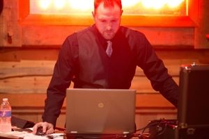 Bobby's  DJ Services, Coppell