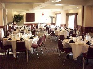 Wedding Reception Venues In Surrey Bc 179 Wedding Places