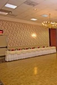 Carroll Room, Best Western Westminster Catering & Conference Center, Westminster