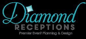 Diamond Receptions - Wedding Planner & Coordination