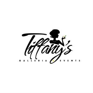 Tiffany's Galleria & Events