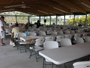 Entire Facility, Lion Country Safari, Loxahatchee