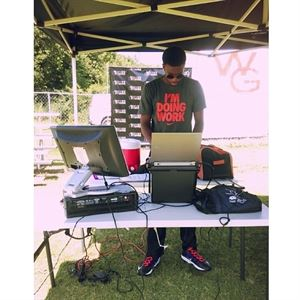 DJ Drizzy Dre Entertainment Services