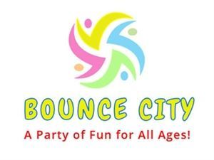 Bounce CIty and Parties 2 U