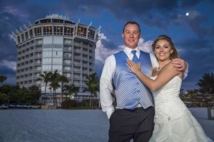 Summer & Winter Brides Discount, Celebrations Of Tampa Bay, Brandon