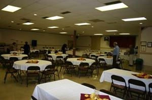 Waynesboro Elks Lodge