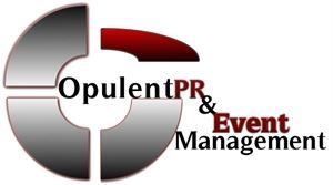Opulent Public Relations & Event Management