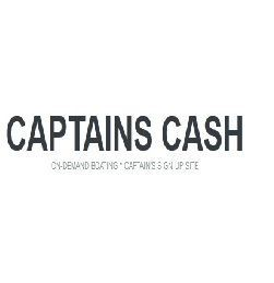Captains Cash