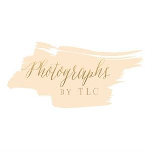 Photographs by TLC