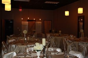 KnL Weddings & Events