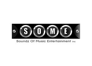 SOUNDZ OF MUSIC ENTERTAINMENT, INC.