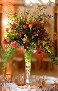 Floral Designs by Janet King