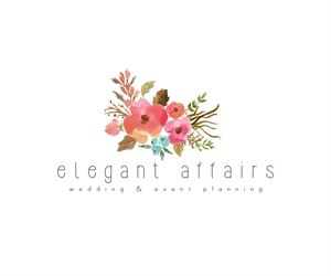 Elegant Affairs