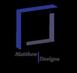 Matthew Designs Ltd