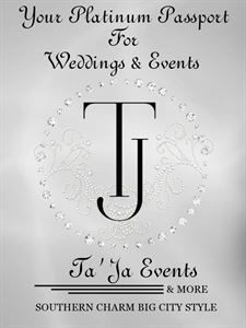 Ta'Ja Events & More