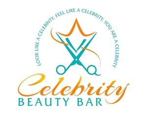 Celebrity Beauty Bar