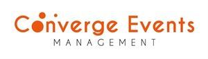 Converge Events Management