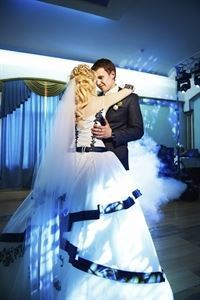 Elite Package - 8 hours of DJ Services, Double DJ Services - Oshawa, Oshawa